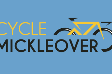 Cyclemickleoverfb